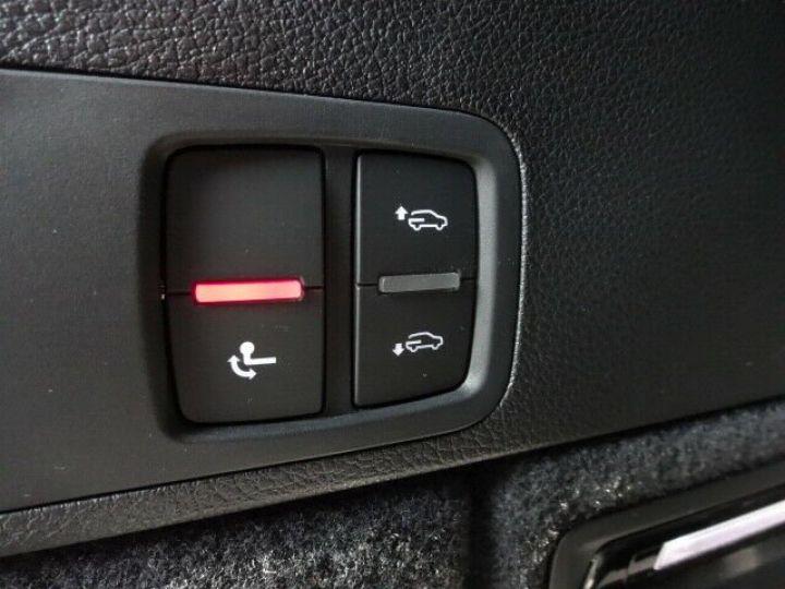 Audi SQ5 3.0 TDI  NOIR PEINTURE METALISE  Occasion - 9