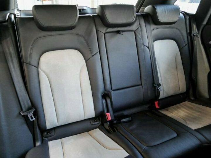 Audi SQ5 3.0 TDI comp.quat Noir - 4
