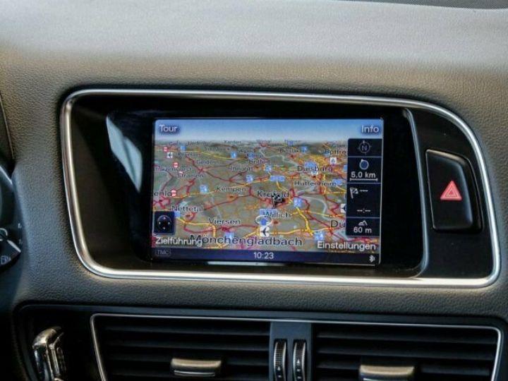 Audi SQ5 3.0 TDI comp.quat Noir - 7
