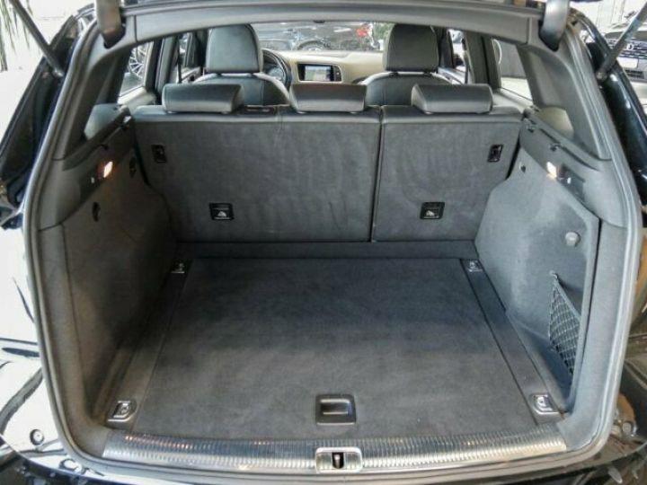 Audi SQ5 3.0 TDI comp.quat Noir - 10