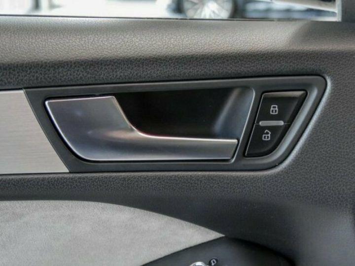 Audi SQ5 3.0 TDI comp.quat Noir - 11