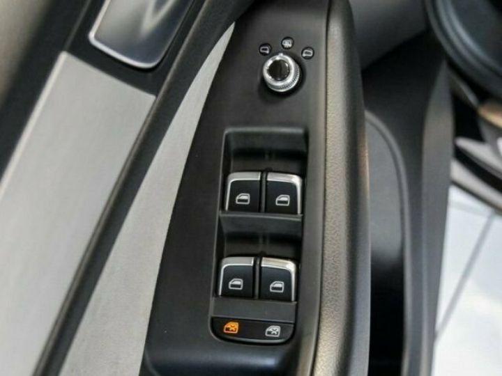 Audi SQ5 3.0 TDI comp.quat Noir - 12