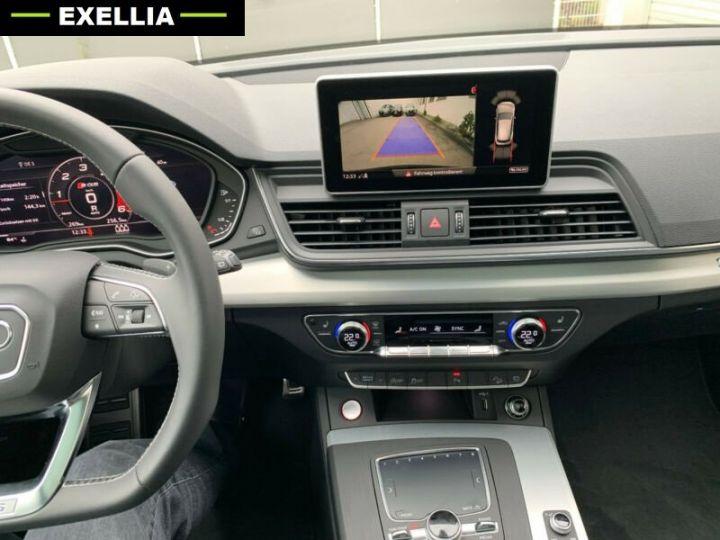 Audi SQ5 3.0 TDI QUATTRO NOIR Occasion - 11