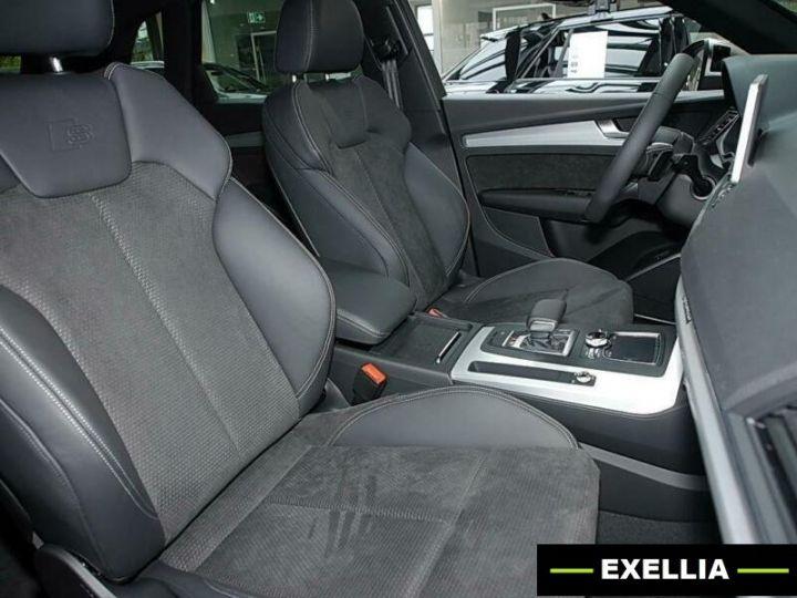 Audi SQ5 3.0 TDI QUATTRO NOIR Occasion - 6