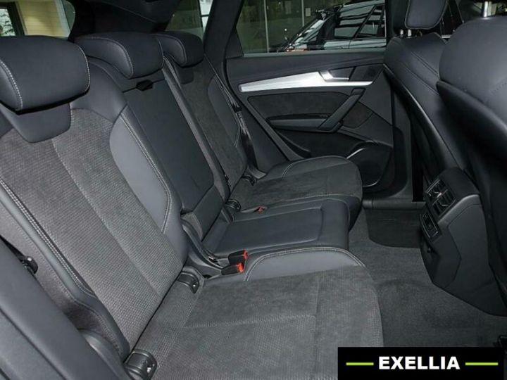 Audi SQ5 3.0 TDI QUATTRO NOIR Occasion - 7