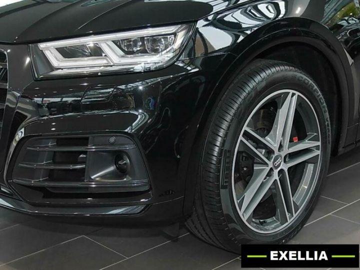 Audi SQ5 3.0 TDI QUATTRO NOIR Occasion - 10