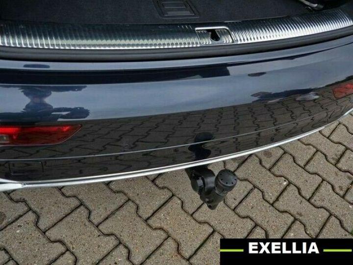 Audi SQ5 3.0 TDI QUATTRO  BLEU PEINTURE METALISE Occasion - 7