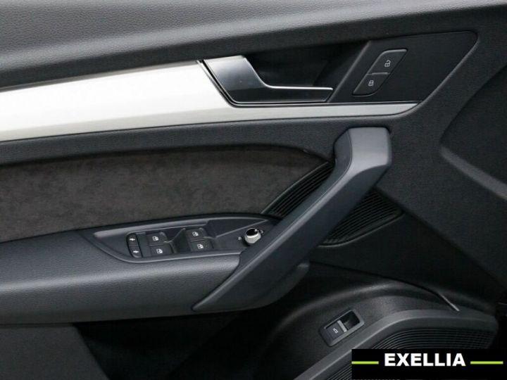 Audi SQ5 3.0 TDI QUATTRO  GRIS PEINTURE METALISE  Occasion - 5