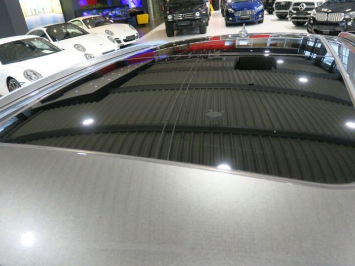 Audi SQ5 3.0 V6 BITDI 313 QUATTRO TIPTRONIC 8 * Pano * Gris Foncé Métallisé Daytona - 8