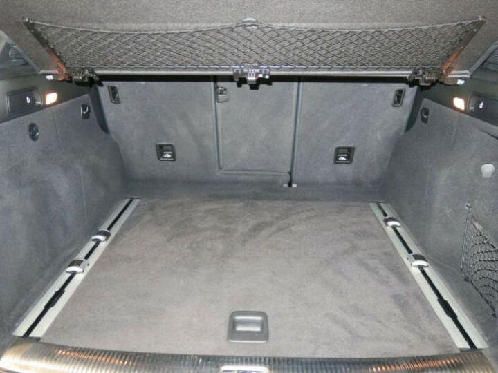 Audi SQ5 3.0 V6 BITDI 313 QUATTRO TIPTRONIC 8 * Pano * Gris Foncé Métallisé Daytona - 9