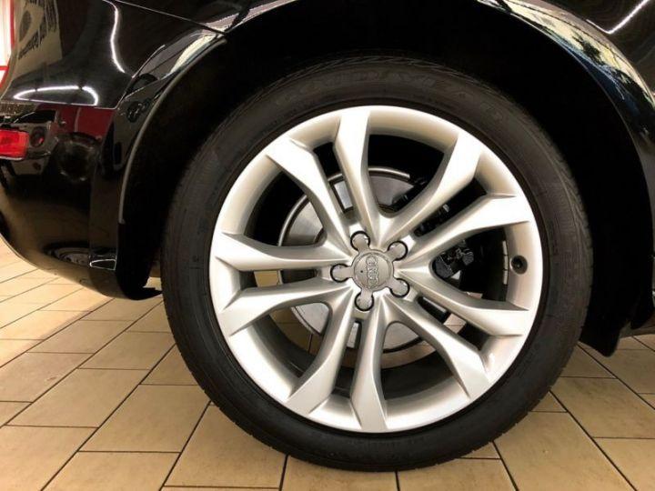 Audi SQ5 3.0 V6 BITDI 313CH QUATTRO TIPTRONIC NOIR Occasion - 8