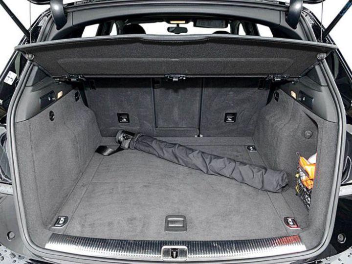 Audi SQ5 3.0 V6 BITDI 326CH QUATTRO TIPTRONIC NOIR Occasion - 5