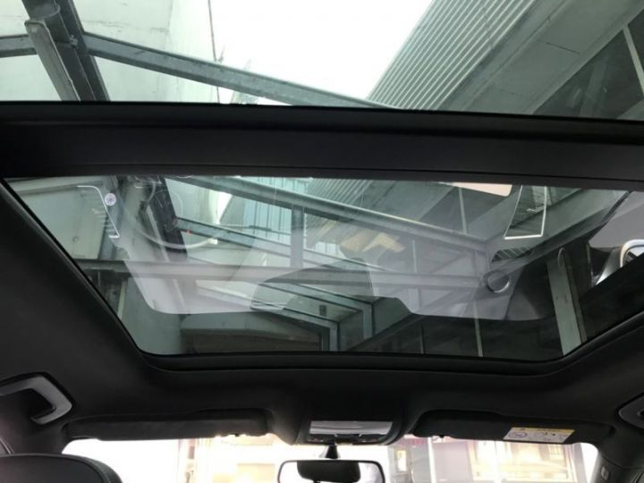 Audi SQ5 3.0 V6 BITDI 326CH QUATTRO TIPTRONIC BLANC Occasion - 15