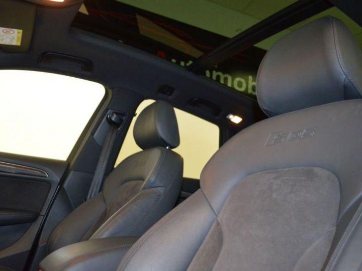 Audi SQ5 3.0 V6 BITDI 326CH QUATTRO TIPTRONIC  Neuf - 3