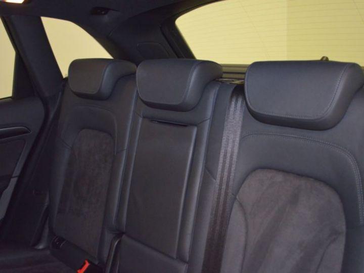 Audi SQ5 3.0 V6 BITDI 326CH QUATTRO TIPTRONIC  Neuf - 5