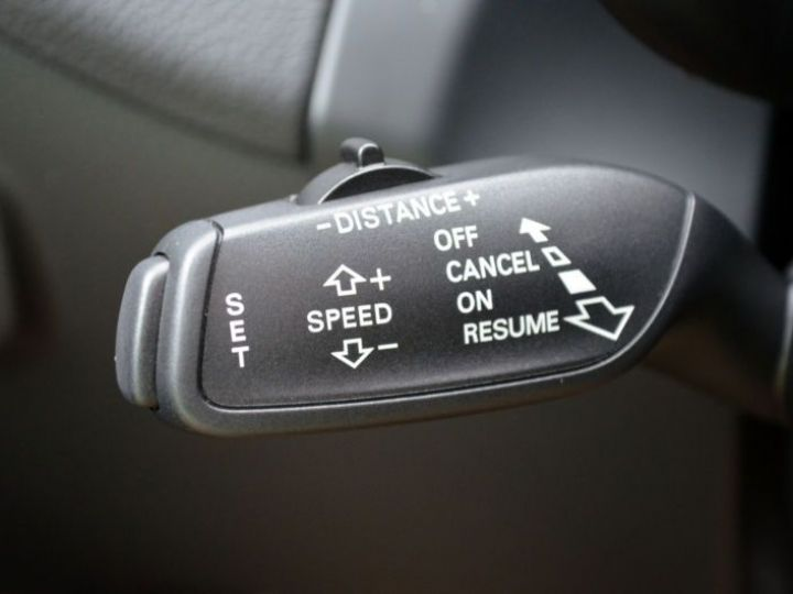 Audi SQ5 3.0 V6 BITDI 326CH QUATTRO TIPTRONIC NOIR Occasion - 20