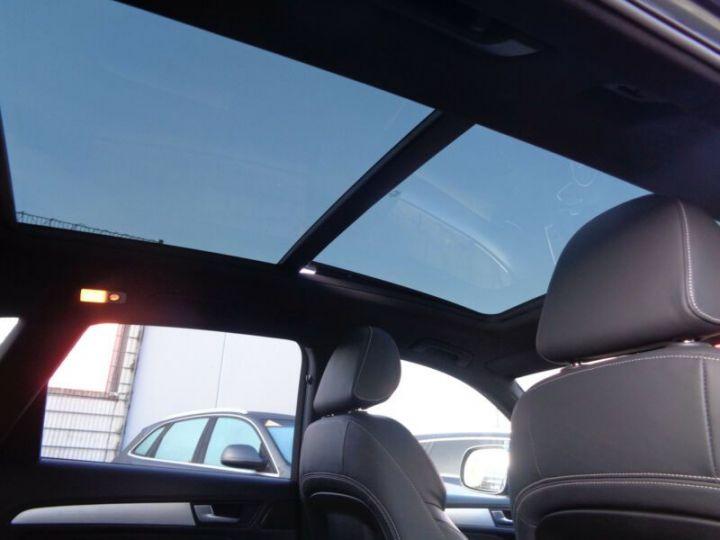 Audi SQ5 3.0 V6 BITDI 326CH QUATTRO TIPTRONIC GRIS Occasion - 7