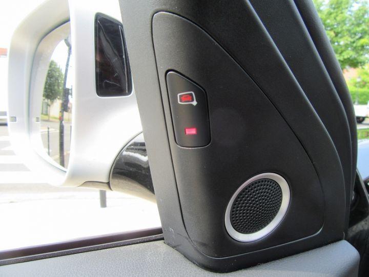 Audi SQ5 3.0 V6 BITDI 326CH QUATTRO TIPTRONIC Noir Occasion - 18