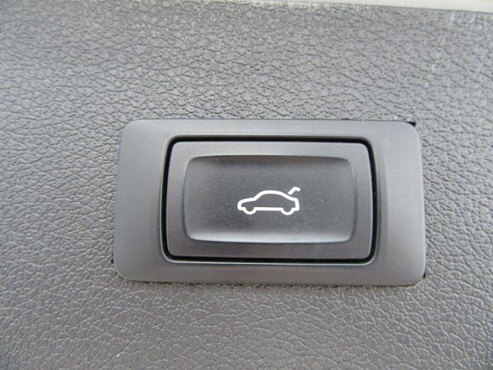 Audi SQ5 3.0 V6 BITDI 326CH QUATTRO TIPTRONIC Blanc Occasion - 11