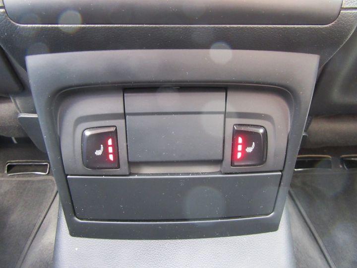Audi SQ5 3.0 V6 BITDI 326CH QUATTRO TIPTRONIC Blanc Occasion - 16