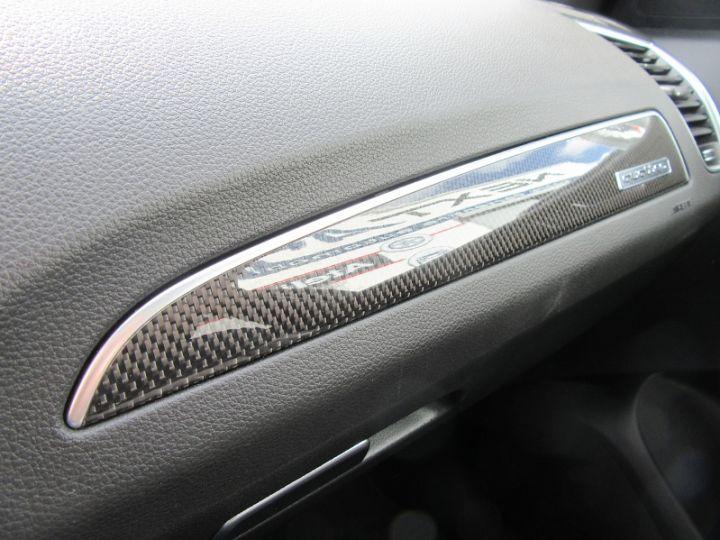 Audi SQ5 3.0 V6 BITDI 326CH QUATTRO TIPTRONIC Blanc Occasion - 19