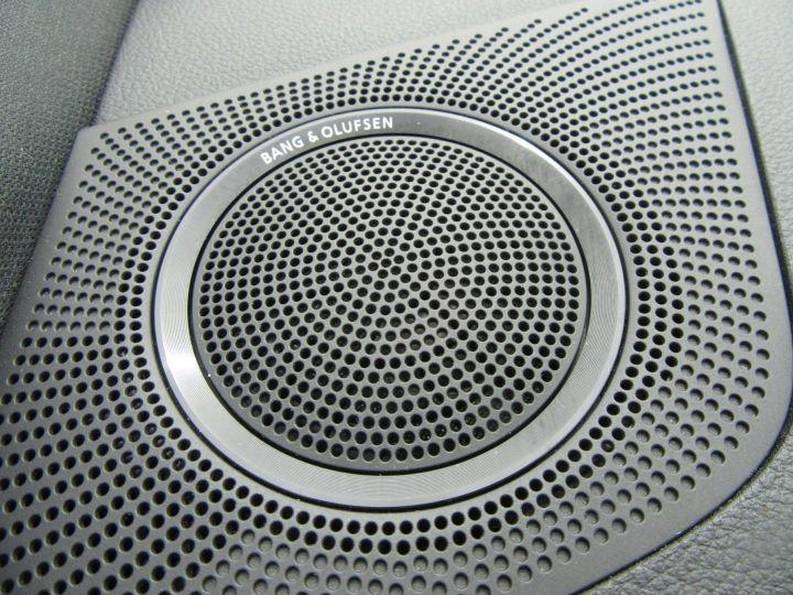 Audi SQ5 3.0 V6 BITDI 326CH QUATTRO TIPTRONIC Noir - 13