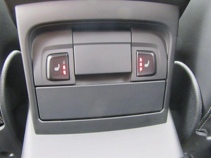 Audi SQ5 3.0 V6 BITDI 326CH QUATTRO TIPTRONIC Noir - 19