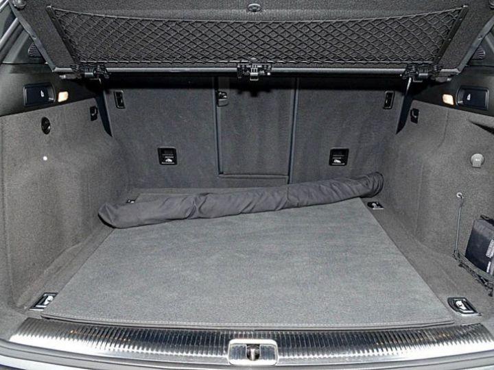 Audi SQ5 3.0 V6 BITDI 340CH PLUS QUATTRO TIPTRONIC GRIS Occasion - 5