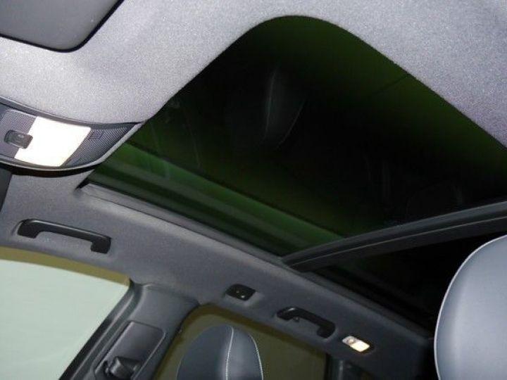 Audi SQ5 3.0 V6 BITDI 340CH PLUS QUATTRO TIPTRONIC BLEU Occasion - 4