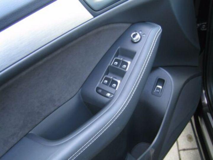 Audi SQ5 3.0 V6 BITDI 340CH PLUS QUATTRO TIPTRONIC NOIR Occasion - 10