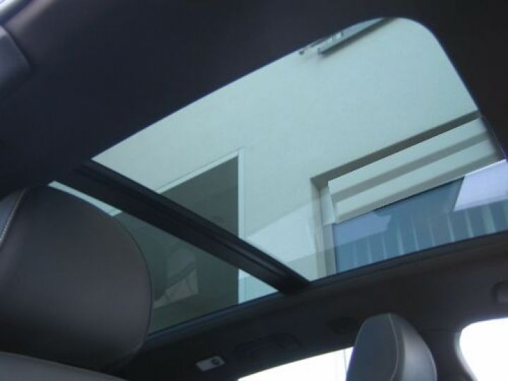 Audi SQ5 3.0 V6 BITDI 340CH PLUS QUATTRO TIPTRONIC NOIR Occasion - 13