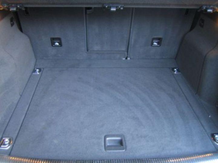 Audi SQ5 3.0 V6 BITDI 340CH PLUS QUATTRO TIPTRONIC NOIR Occasion - 14