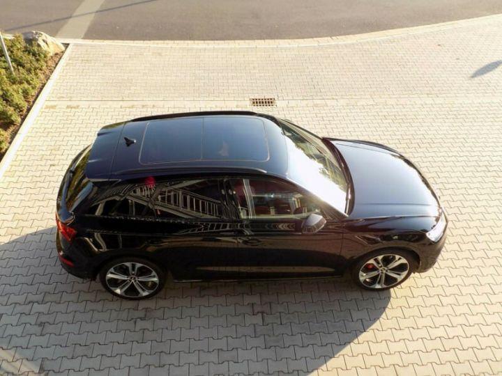 Audi SQ5 3.0 V6 TDI 347 QUATTRO TIPTRONIC  NOIR Occasion - 1