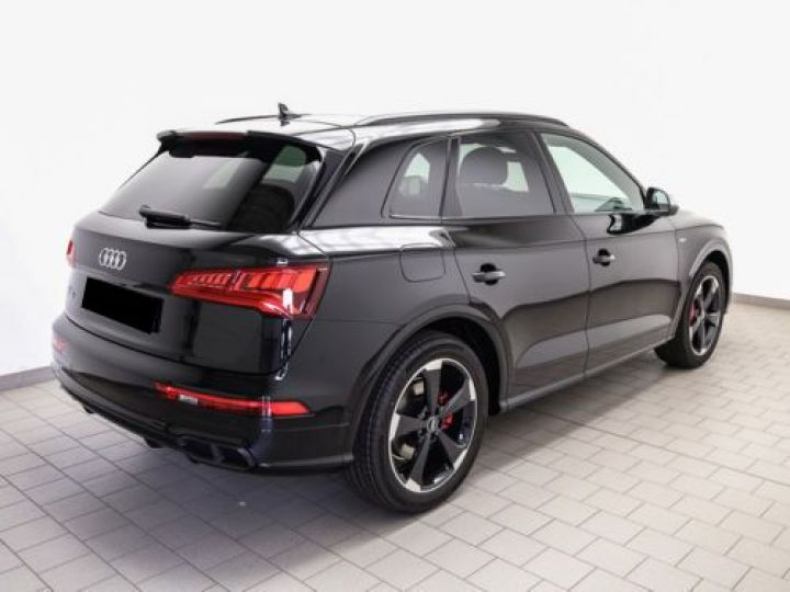 audi sq5 3 0 v6 tfsi 354ch quattro tiptronic 8 occasion till oise n 4226586 my prestige car. Black Bedroom Furniture Sets. Home Design Ideas