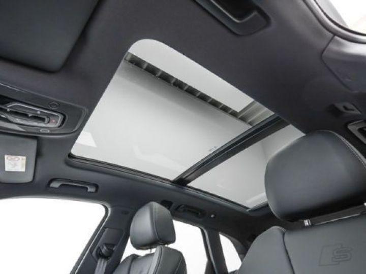 Audi SQ5 3.0 V6 TFSI 354CH QUATTRO TIPTRONIC 8 NOIR Occasion - 6