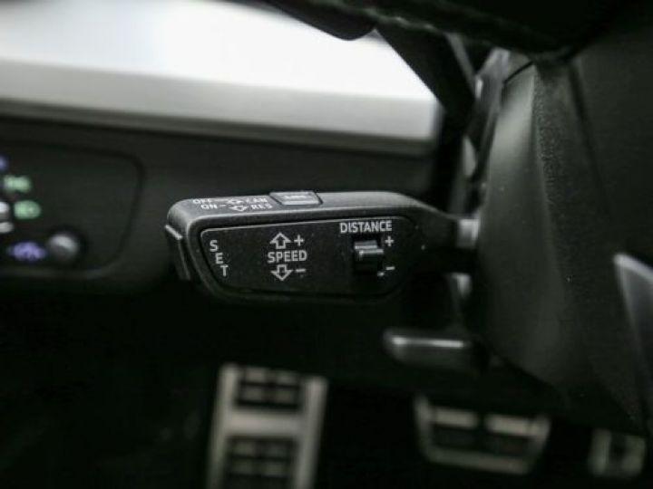 Audi SQ5 3.0 V6 TFSI 354CH QUATTRO TIPTRONIC 8 NOIR Occasion - 8