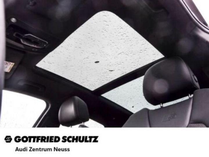 Audi SQ5 Audi SQ5 3.0 TDI quattro GPS / CLIM/ Phare LED MATRIX/ Toit PANO / Garantie 12 mois  Gris métallisée  - 13
