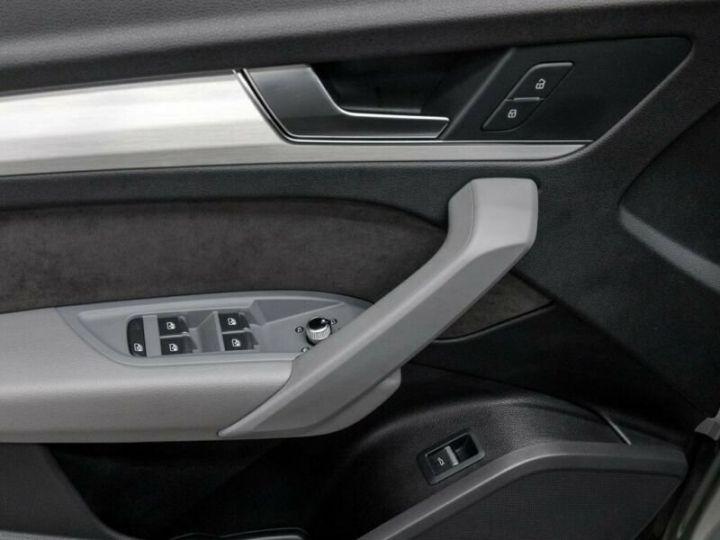 Audi SQ5 AUDI SQ5 3.0 TFSI QUATTRO 354ch  Gris  - 10