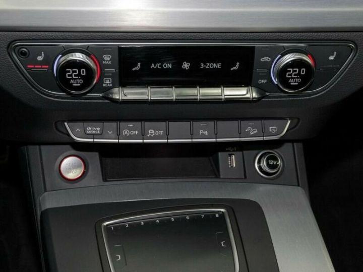 Audi SQ5 AUDI SQ5 3.0 TFSI QUATTRO 354ch  Gris  - 11
