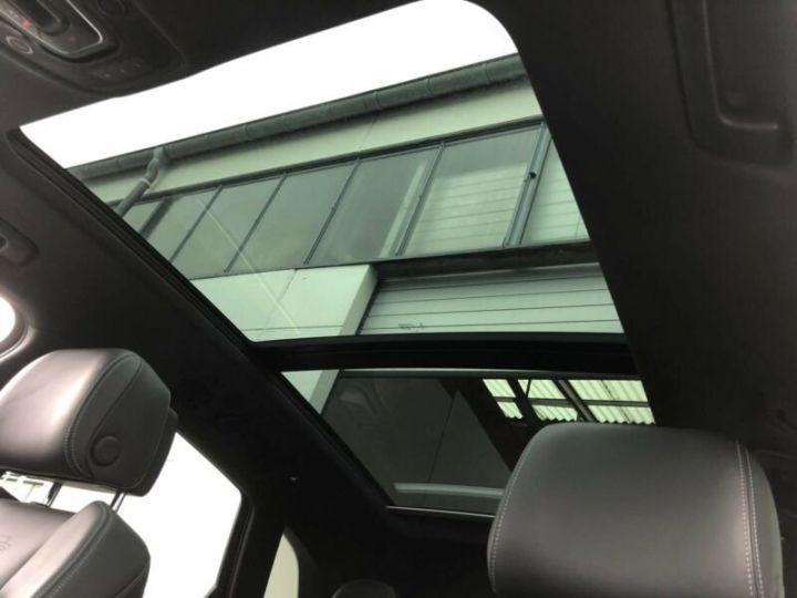 Audi SQ5 Audi SQ5 3.0 TFSI Quattro/ Toit Panoramique / GPS / LED / Haut-Parleur B&O / Garantie 12 mois  Gris métallisée  - 14