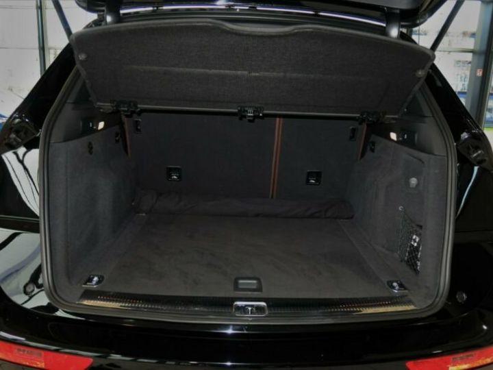Audi SQ5 Audi SQ5 Fuill Black V6 3.0 BiTDI 326 Quattro Tiptronic 8 Garantie 12mois Black - 16