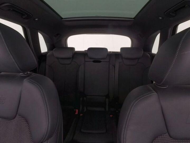 Audi SQ5 AUDI SQ5 QUATTRO 347ch Blanc - 14