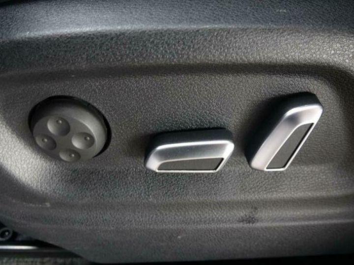 Audi SQ5 Audi SQ5 (SQ5 V6 3.0 BiTDI 326cv Quattro Competition Tiptronic (21cv) Gris - 14