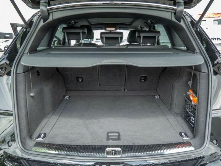 Audi SQ5 COMPETITION noir brillant - 8