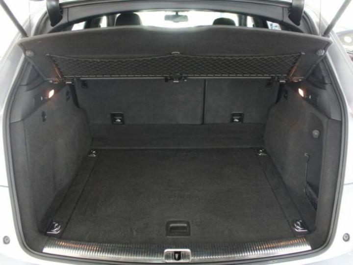 Audi SQ5 # Inclus Carte Grise, Malus écolo et livraison à votre domicile # Argenté Peinture métallisée - 9