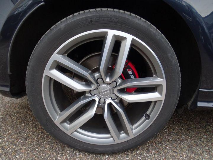 Audi SQ5 Plus 340PS Quattro BVA 8 /Toe Pano  Jtes 21 Camera  Cd  noir metallisé - 15