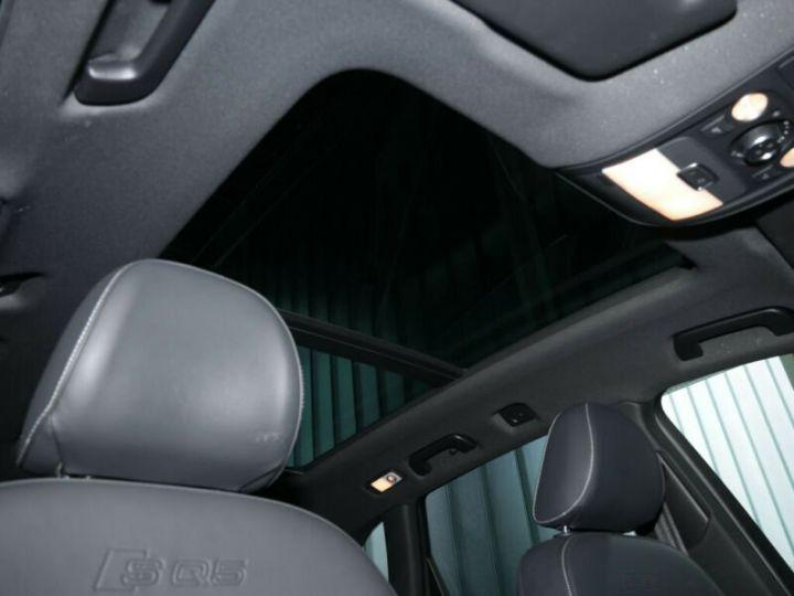 Audi SQ5 QUATTRO S LINE NOIR - 6