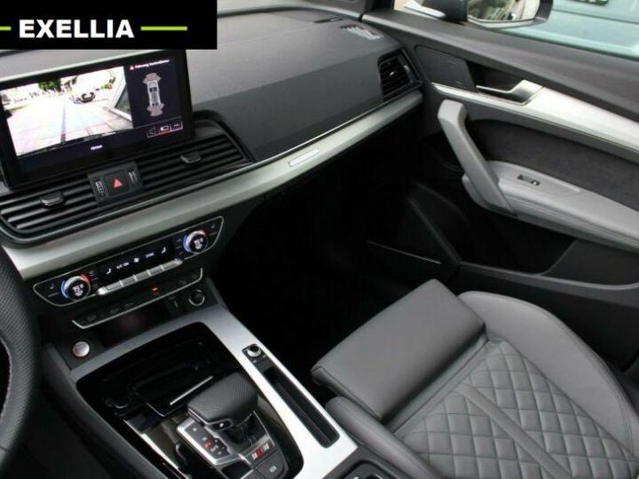 Audi SQ5 SPORTBACK 3.0 V6 TDI 341 QUATTRO  NOIR Occasion - 6