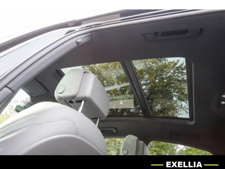 Audi SQ5 SPORTBACK 3.0 V6 TDI 341 QUATTRO TIPTRONIC  NOIR Occasion - 13