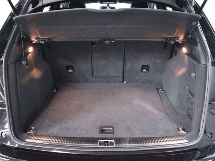 Audi SQ5 SQ5 Plus 340cv  noir - 14